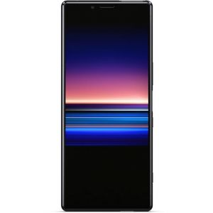 Display vom Sony Xperia 1 austauschen | Sony Xperia 1 Display Reparatur inkl. LCD Touch