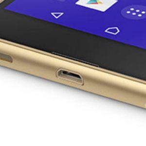 Dock connector vom Sony Xperia M5 austauschen| Sony Xperia M5 ladebuchse Reparatur