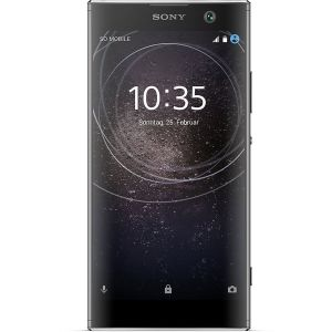 Display vom Sony Xperia XA2 austauschen| Sony Xperia XA2 Display Reparatur inkl. LCD Touch