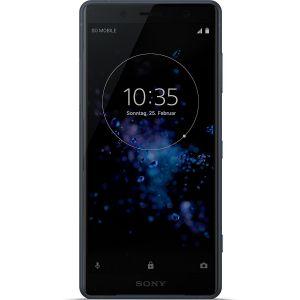 Backcover vom Sony Xperia XZ2 Compact austauschen| Sony Xperia XZ2 Compact Backcover Reparatur