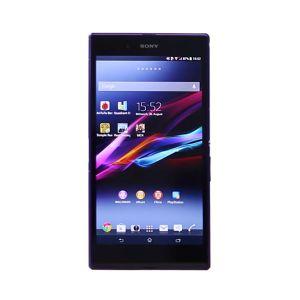 Display vom Sony Xperia Z1 Compact austauschen| Sony Xperia Z1 Compact Display Reparatur inkl. LCD Touch