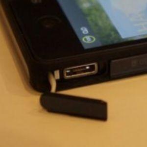 Dock connector vom Sony Xperia Z austauschen| Sony Xperia Z ladebuchse Reparatur