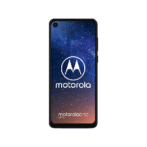Display vom Motorola One Vision austauschen | Motorola One Vision Display Reparatur inkl. LCD Touch