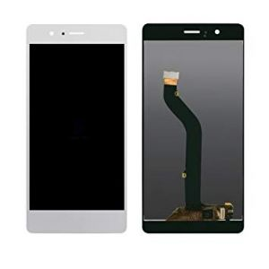 Huawei P9 Lite Display Weiss