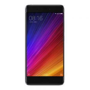 Display vom Xiaomi Mi5s austauschen| Xiaomi Mi5s Display Reparatur inkl. LCD Touch