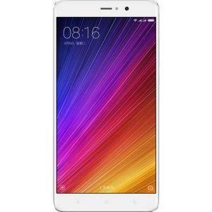 Display vom Xiaomi Mi5s Plus austauschen| Xiaomi Mi5s Plus Display Reparatur inkl. LCD Touch
