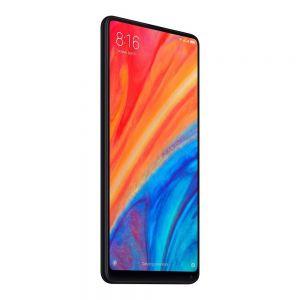 Display vom Xiaomi Mi Mix 2s austauschen| Xiaomi Mi Mix 2s Display Reparatur inkl. LCD Touch