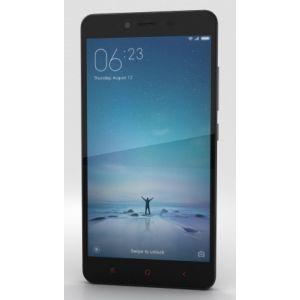 Display vom Xiaomi Redmi Note 2 austauschen  Xiaomi Redmi Note 2 Display Reparatur inkl. LCD Touch