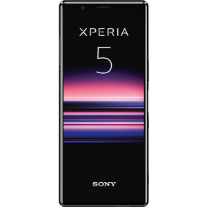 Display vom Sony Xperia 5 austauschen | Sony Xperia 5 Display Reparatur inkl. LCD Touch || Preis auf Anfrage!