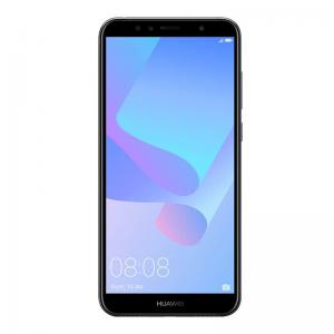 Software Problem beheben vom Huawei Y5 (2018)