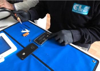 CLS Phone Repair
